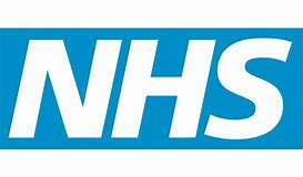 Influence how the NHS in Northamptonshire engages with communities in the future.