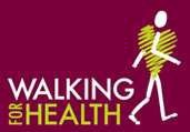 Summer Strolls - Health Walks