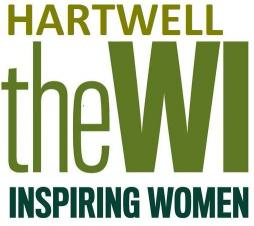 Hartwell W.I. - AGM and Social Evening