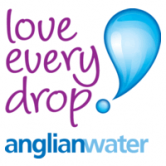 Anglian Water - in your area