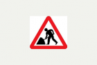 Roadworks.org